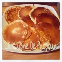 InstagramCapture_d2a00aee-c7cc-4ba0-94c7-b7b17eb2a4b4